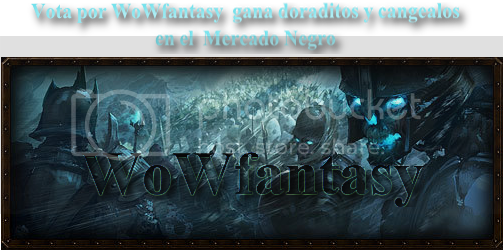 wowfantasy