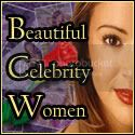Beautiful Celebrity Women