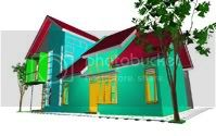 desain-rumah-adi