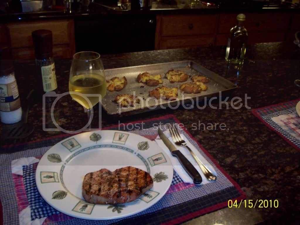 firsttryatporkchops003.jpg