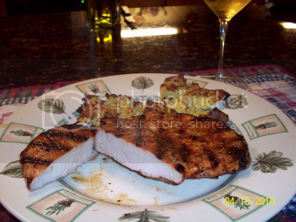firsttryatporkchops004.jpg