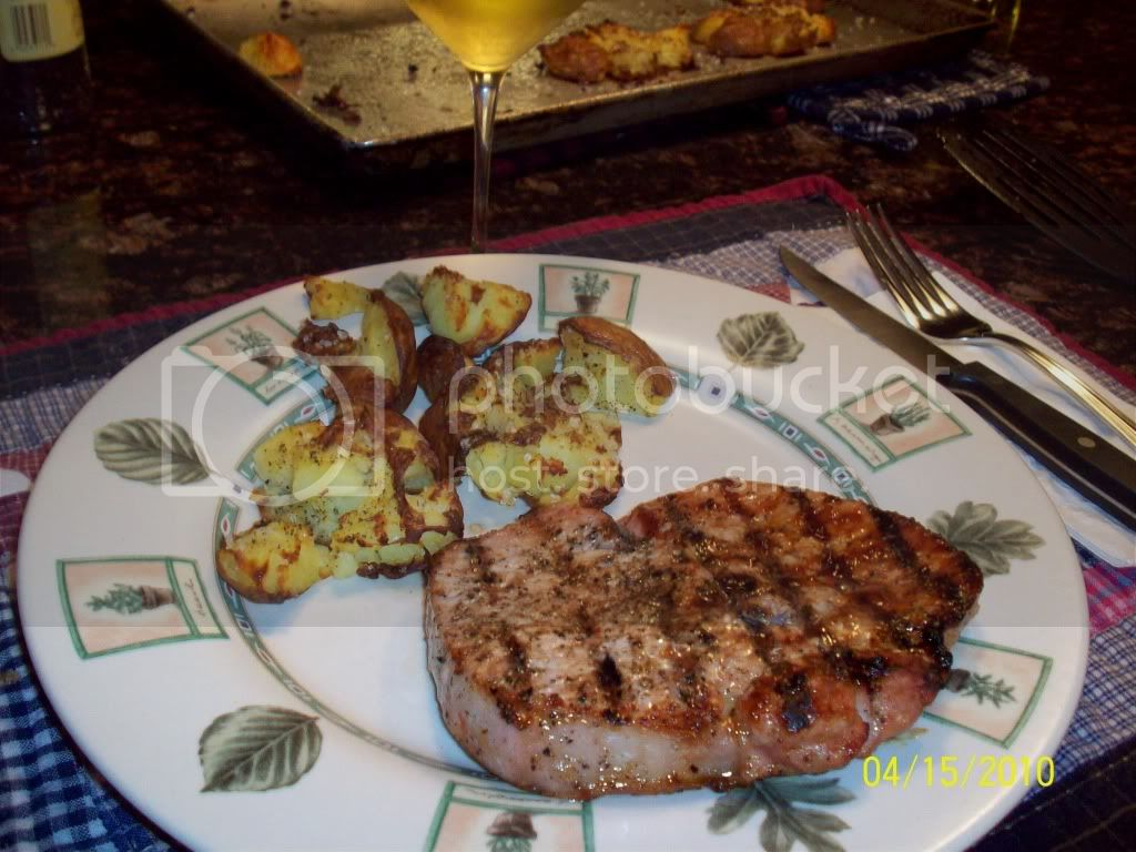 firsttryatporkchops006.jpg
